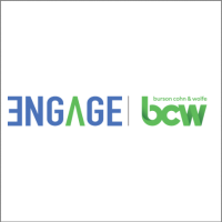 Engagebcw