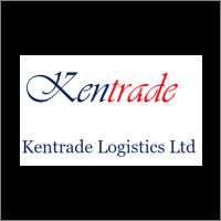 Kentrade Logistics Ltd