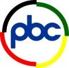 Portuguese Business Council Kenya